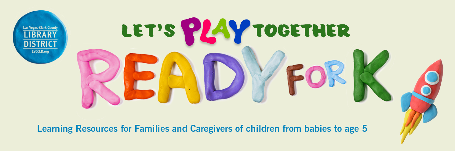 Ready-for-K_PLAY_HeaderGraphic