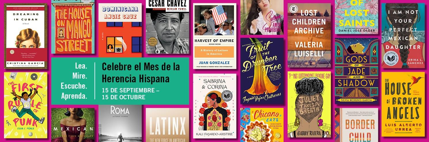 Hispanic-Heritage_Month_Spanish_1490x495